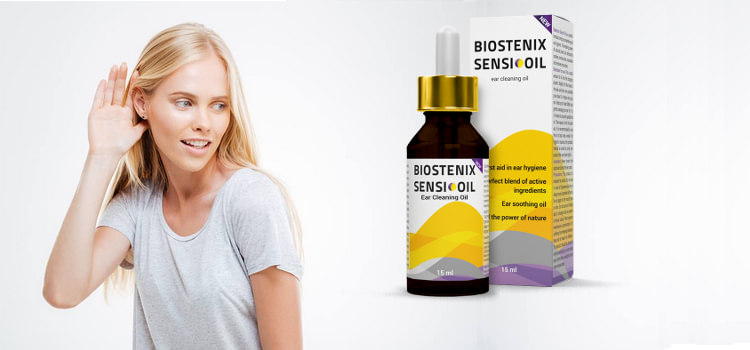 Biostenix Sensi Oil New Bewertungen